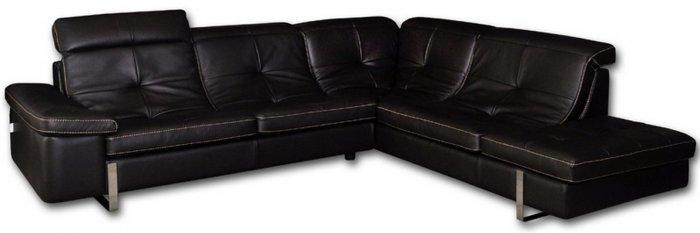 Модульный диван Моррис
