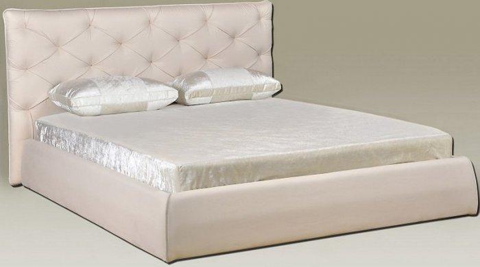 Односпальная кровать Анна - 80см