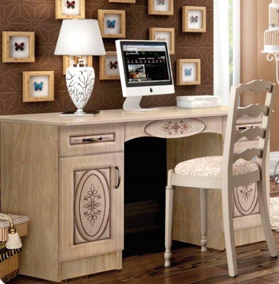 Письменный стол «Василиса»