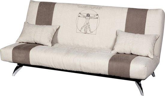 Диван-кровать Fusion Comfort Z Light