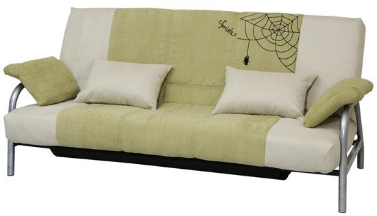 Диван-кровать Fusion Comfort X Light
