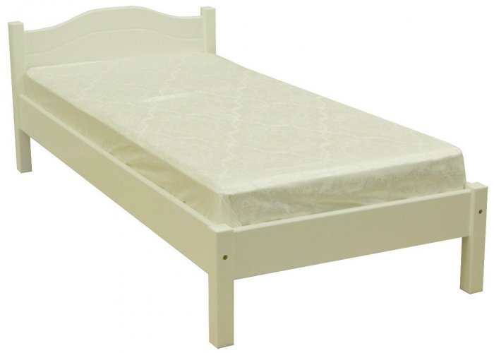 Кровать Л -104