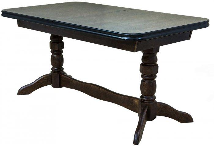 Обеденный стол СТ-1
