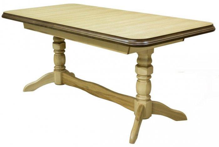 Обеденный стол СТ-3