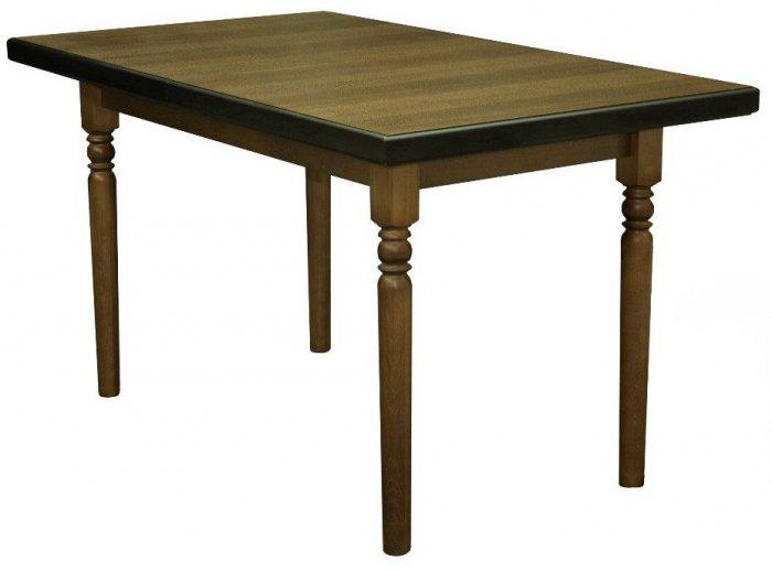 Обеденный стол СТ-6