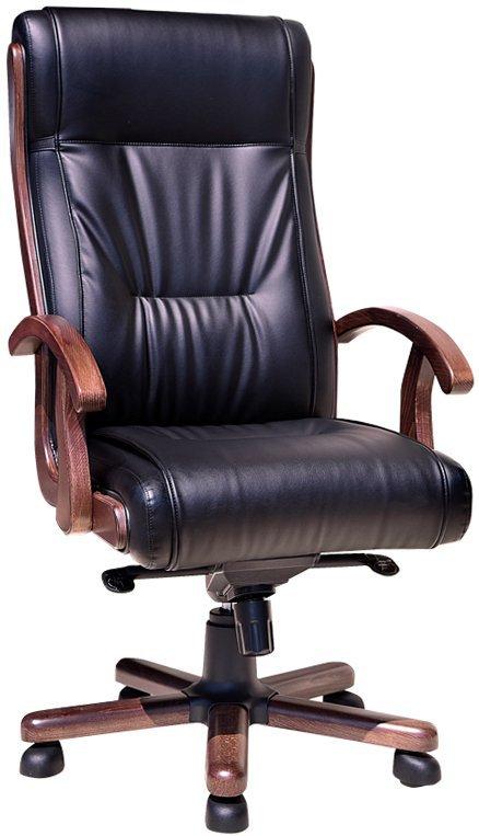 Кресло руководителя Chester Extra