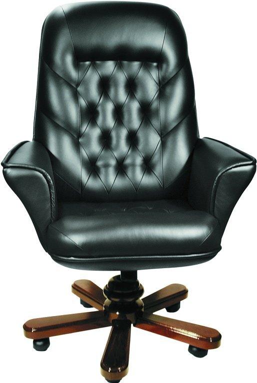 Кресло руководителя Hercules Extra