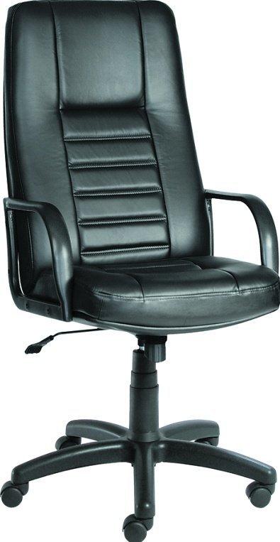 Кресло руководителя Zodiak