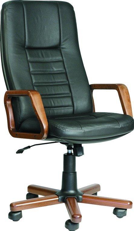 Кресло руководителя Zodiak Extra