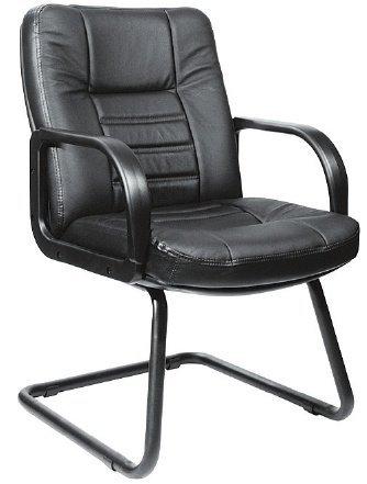 Кресло руководителя Zodiak CF/LB