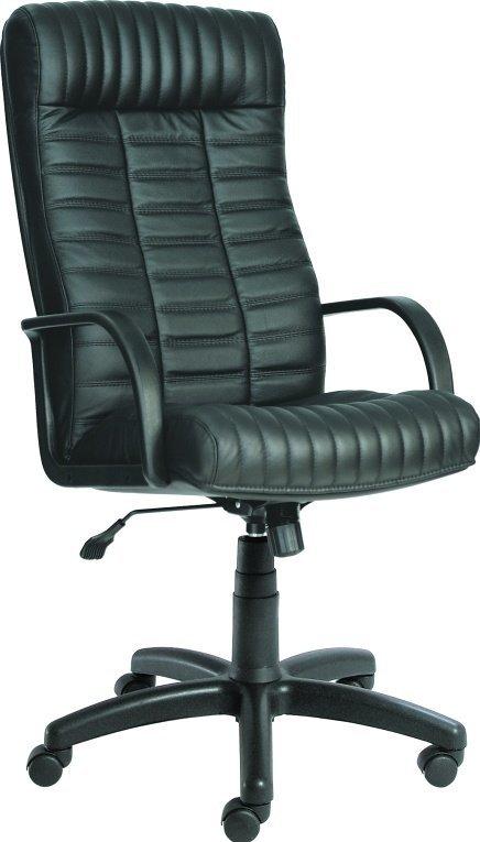 Кресло руководителя Olimp