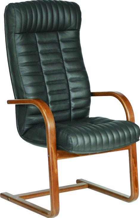 Кресло руководителя Olimp Extra CF