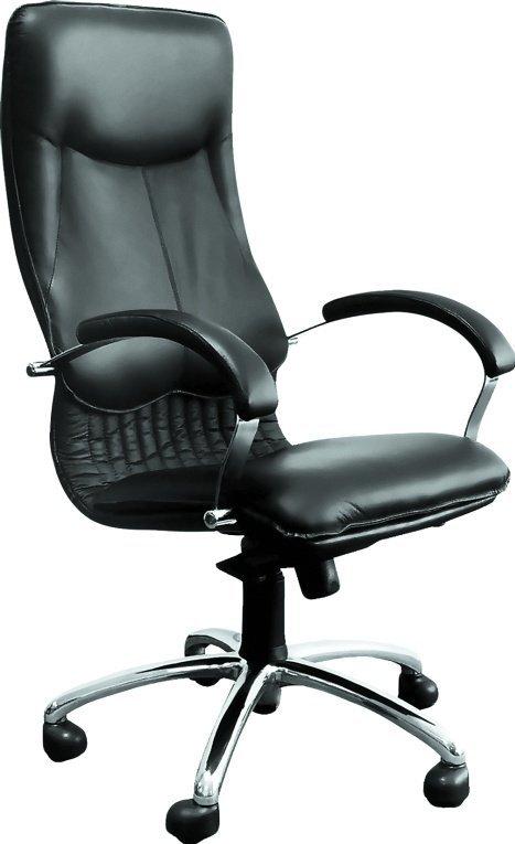 Кресло руководителя Nika