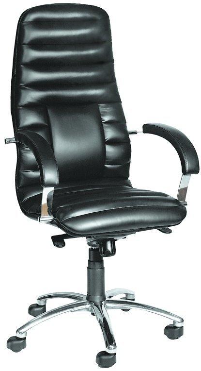 Кресло руководителя Orix