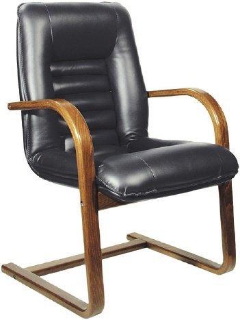 Кресло руководителя Zorba Extra CF/LB