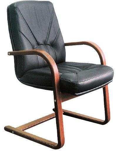 Кресло руководителя Manager Extra CF LB