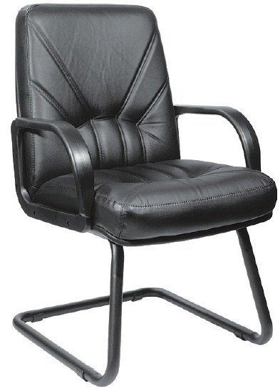 Кресло руководителя Manager CF LB
