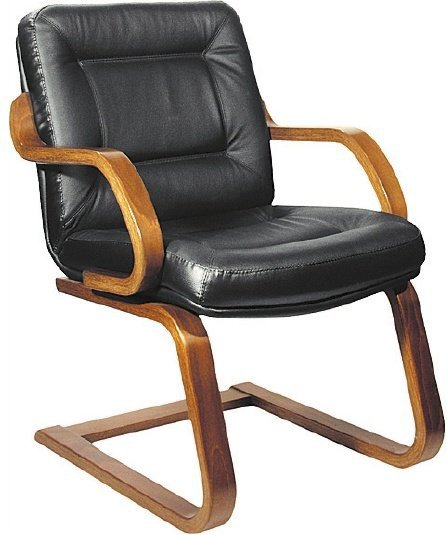 Кресло руководителя Senator Extra CF LB