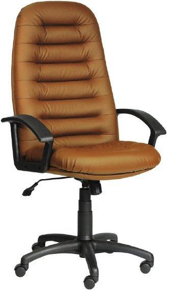 Кресло руководителя Tunis