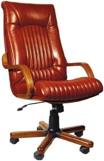 Кресло руководителя Favorit Extra