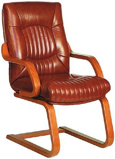 Кресло руководителя Favorit Extra CF/LB