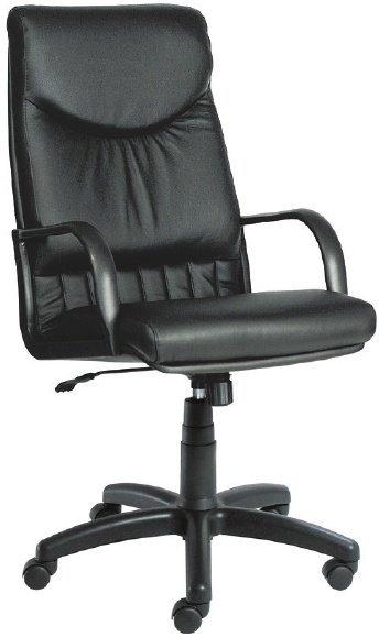 Кресло руководителя Swing