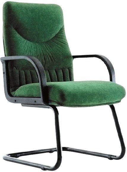 Кресло руководителя Swing CF/LB