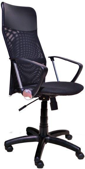 Кресло руководителя Ultra