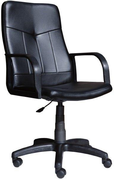 Кресло руководителя Clerk