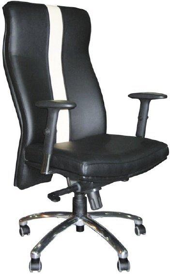 Кресло руководителя Madrid