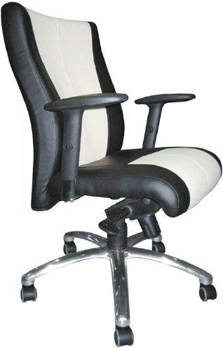 Кресло руководителя Blues
