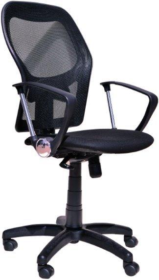 Кресло руководителя Vegas