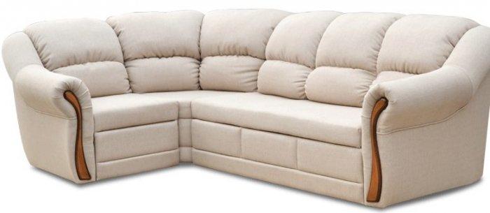 Угловой диван Редфорд 31
