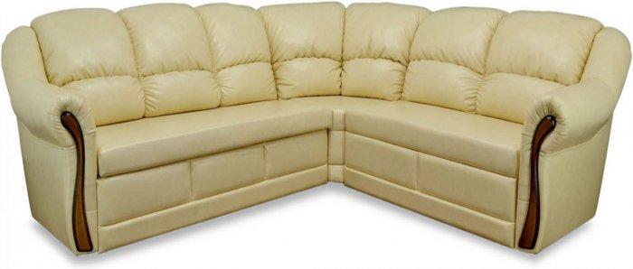 Угловой диван Редфорд 32