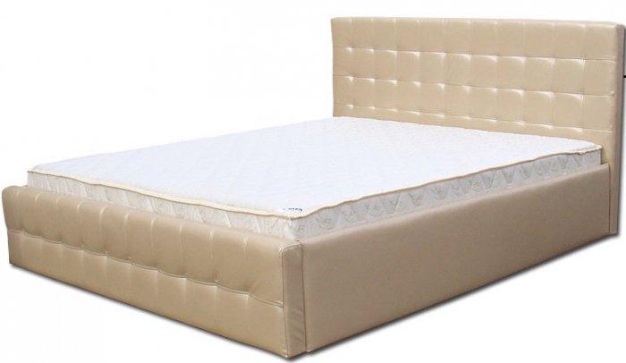 Двуспальная кровать Кармен 160 х 200см