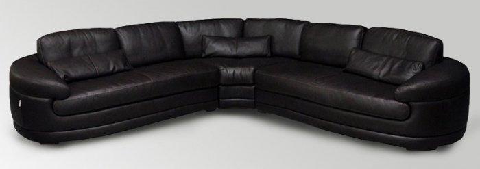 Модульный диван Тироло