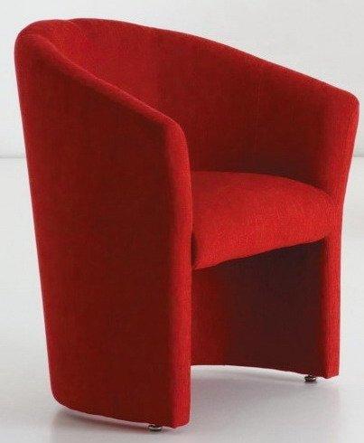 Офисное кресло Бонус