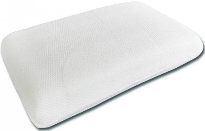 Ортопедическая подушка Blanca Memory с эффектом памяти
