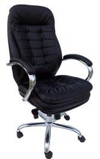 Кресло руководителя Barselona
