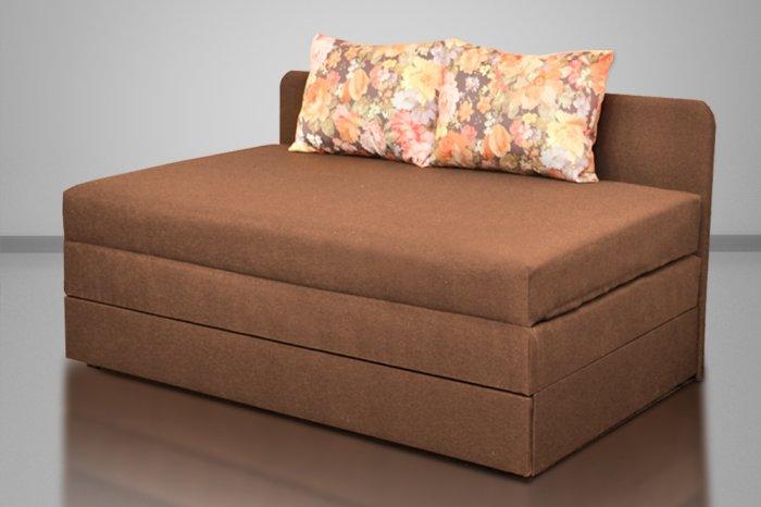 Кровать Микс 0,9