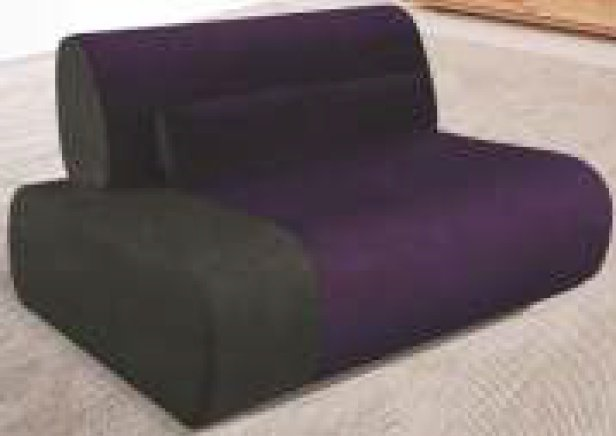Модуль 2 дивана Мадена