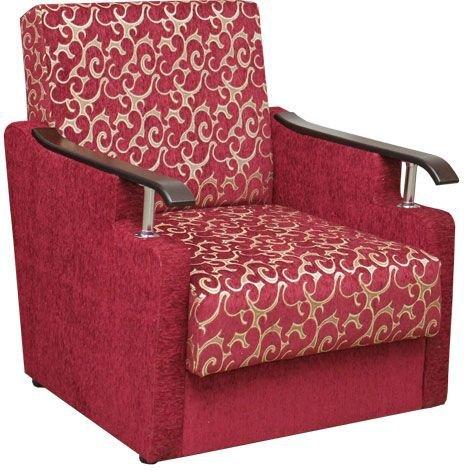 Кресло Малютка Д