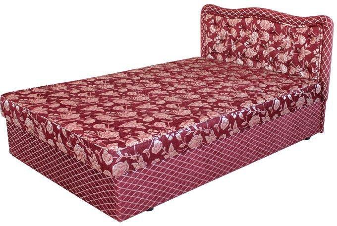 Полуторная кровать 1,2