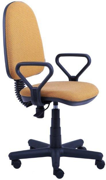 Кресло Сатурн FS/АМФ-4,5