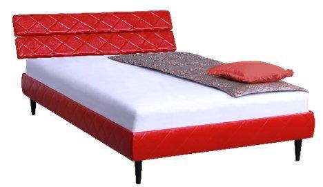 Кровать Бизе 1