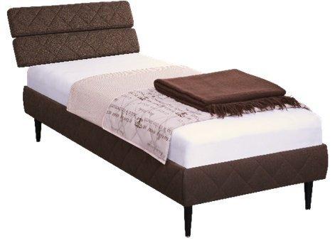 Односпальная кровать Бизе 3