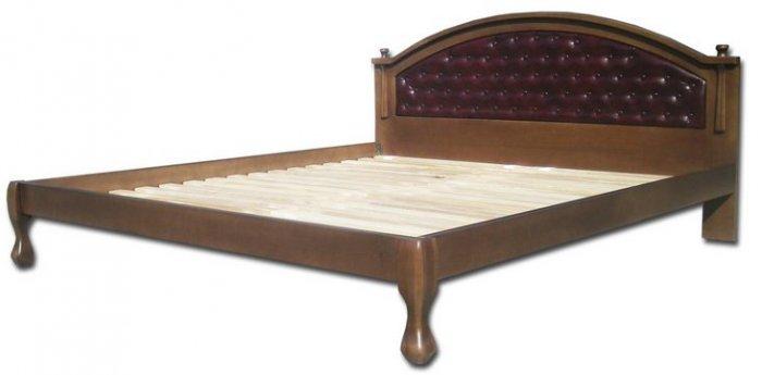 Полуторная кровать Лемберг