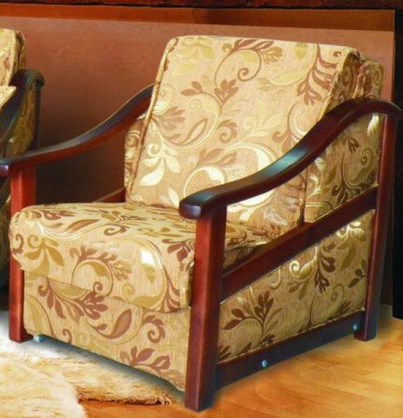 Кресло-кровать Рикко