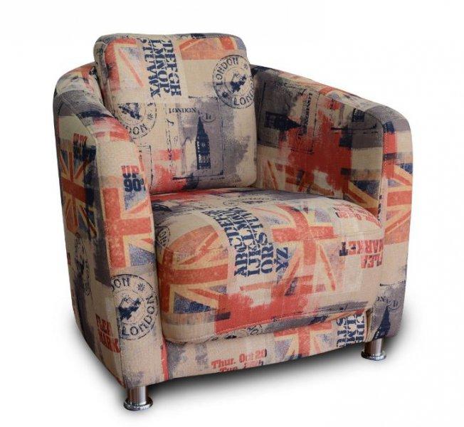 Кресло Лига