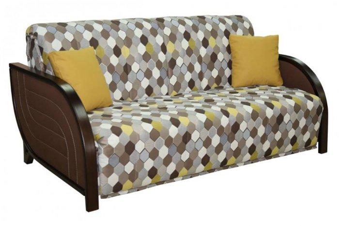 Кресло Аква - спальное место 90см